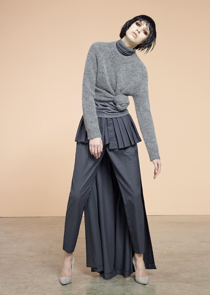 lou rolley keanoush da rosa editorial photographer photography notofu raina supa fashion womenswear knitwear nude11.jpg