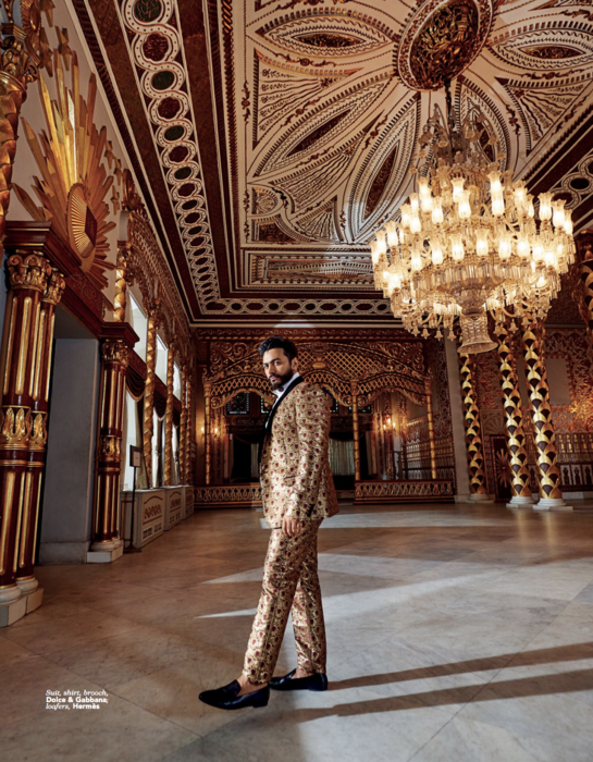 Keanoush de rosa_stylist_vogue men arabia 2.png