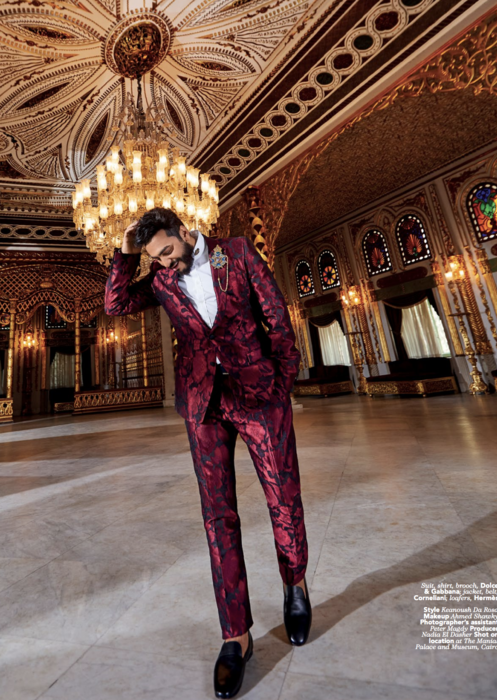Keanoush de rosa_stylist_vogue men arabia 6.png