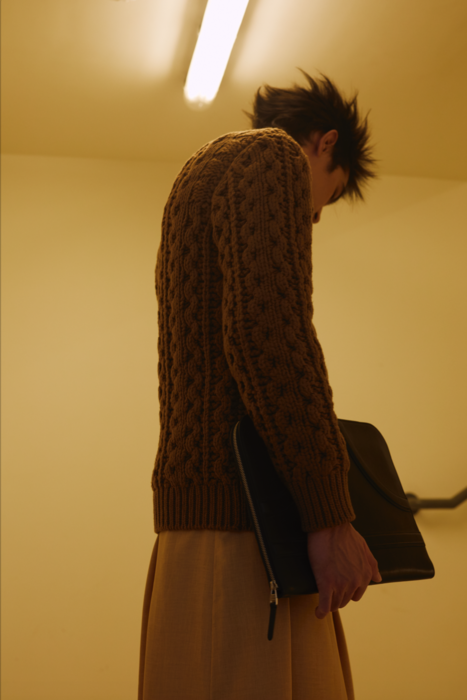 Keanoush de rosa_stylist_vogue men arabia 9.png
