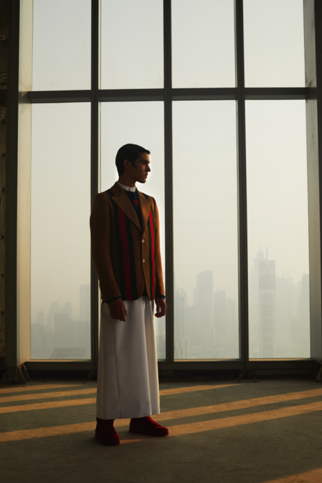 Keanoush de rosa_stylist_vogue men arabia 11.png