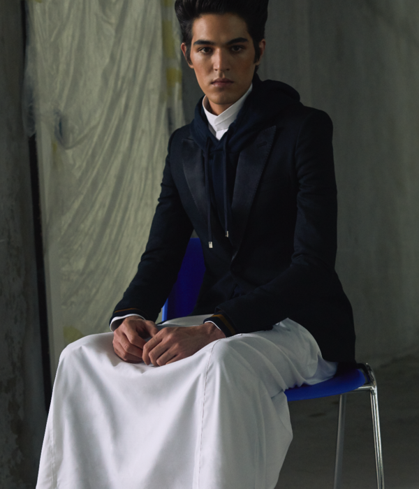 Keanoush de rosa_stylist_vogue men arabia 12.png