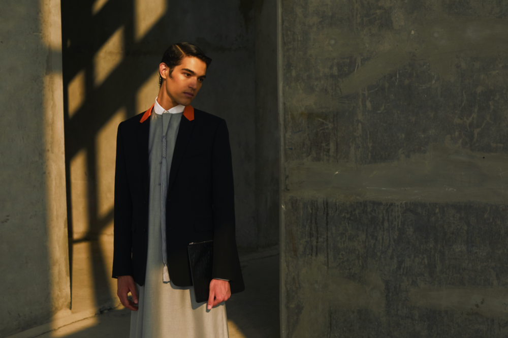 Keanoush de rosa_stylist_vogue men arabia 13.png