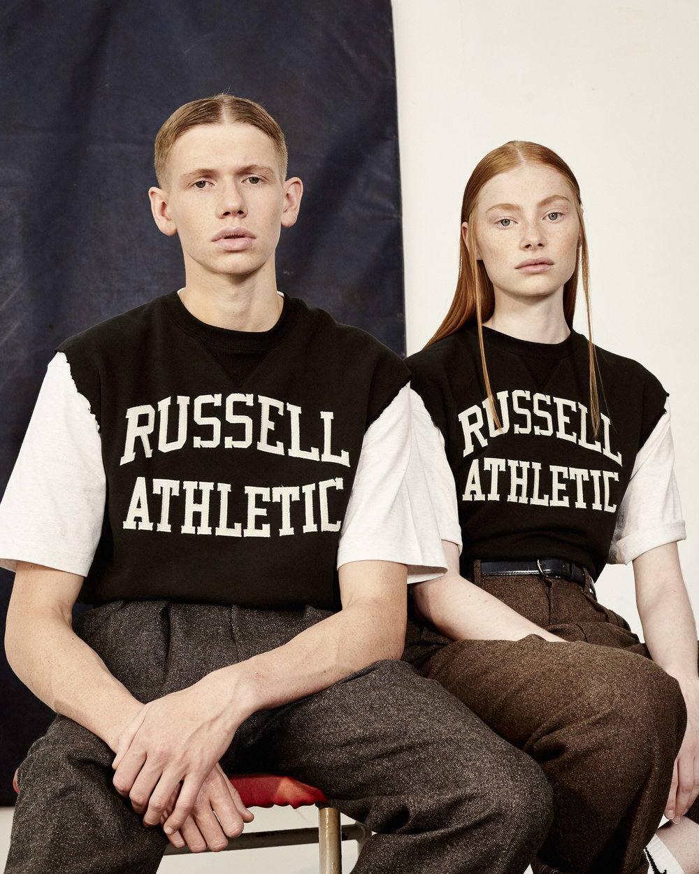 RUSSELL ATHLETIC SS1810589.jpg