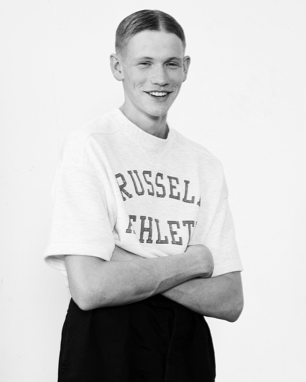 RUSSELL ATHLETIC SS1812091.jpg