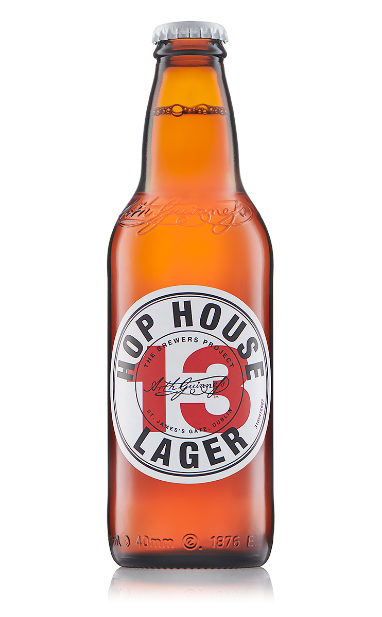 Beer-hop-house-13-Main-finished.jpg
