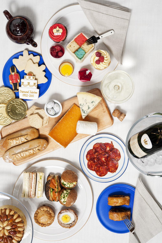 ES-food-jubille food.jpg