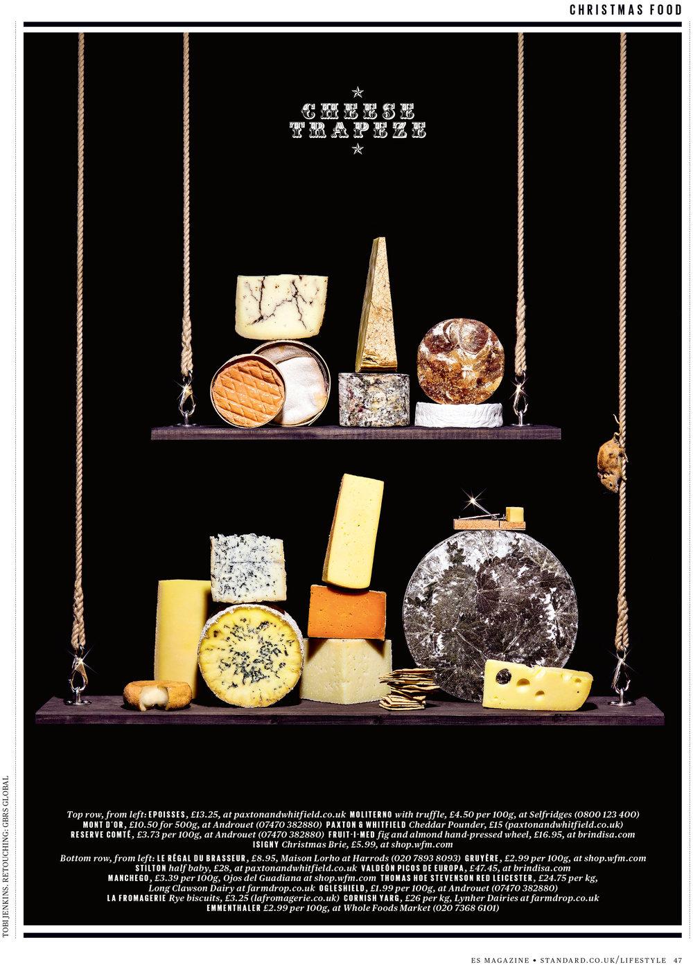 PDFSET- cheese.jpg