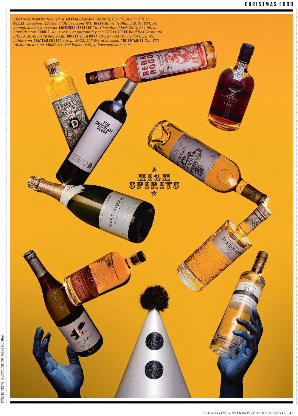 PDFSET-bottles.jpg