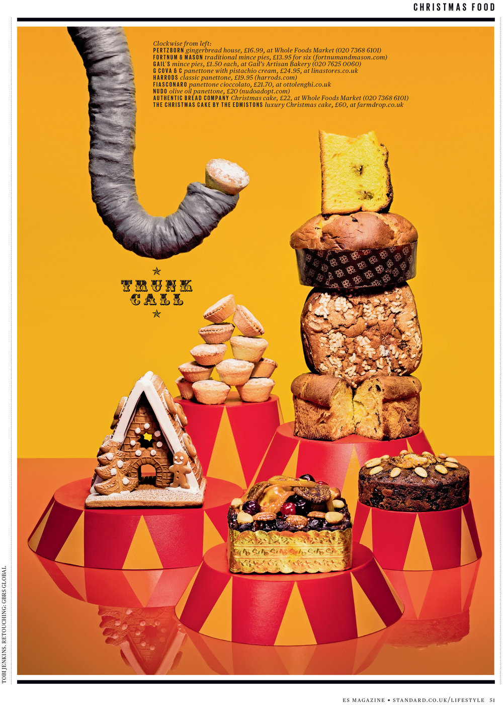 PDFSET-cakes.jpg