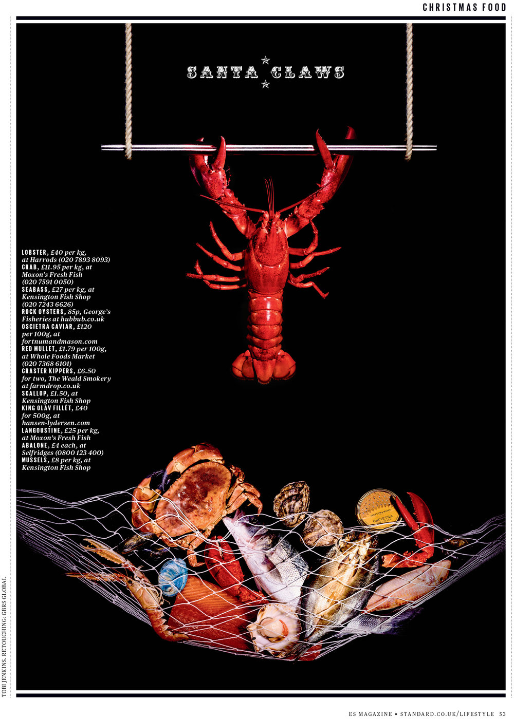 PDFSET-lobster.jpg