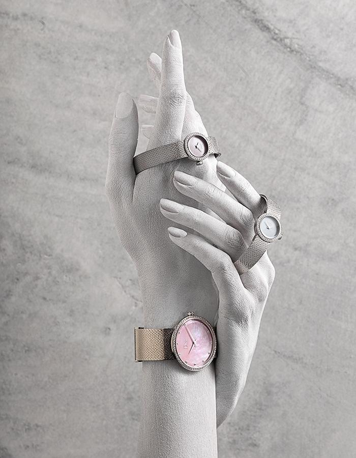 Dior-Hand-7-web.jpg