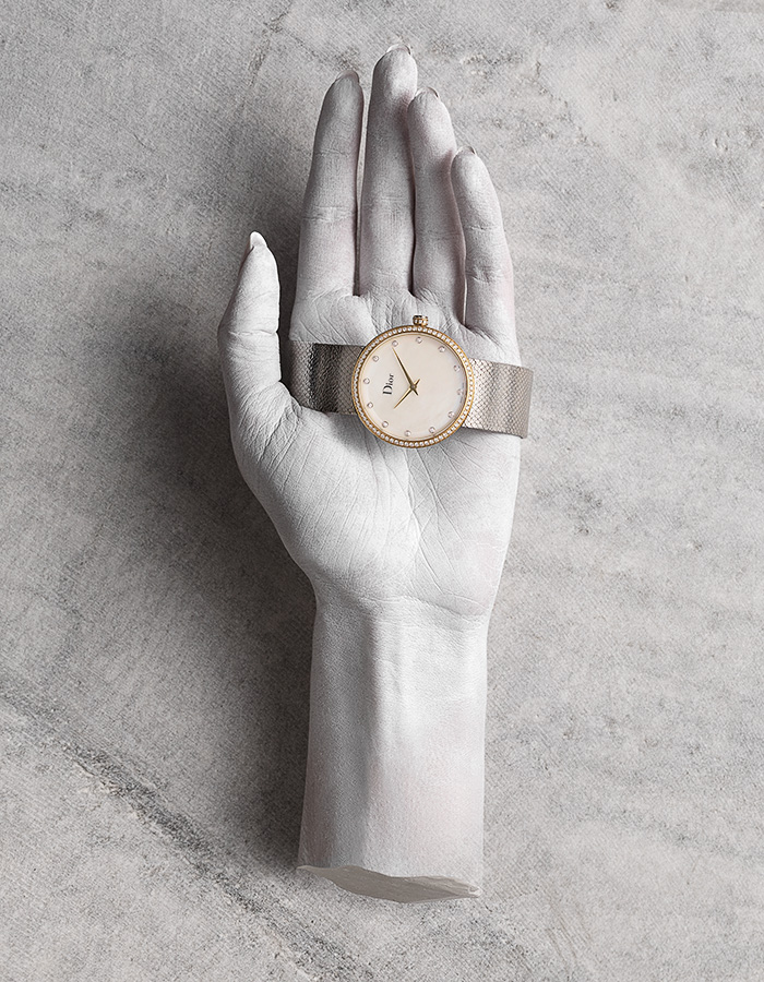 Dior-hands-1-web.jpg
