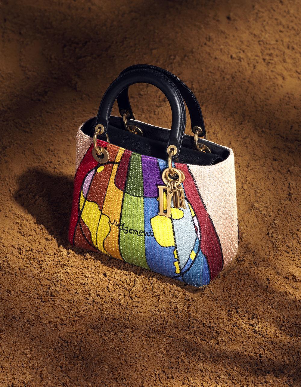 cruise bags-bag sand 2.jpg