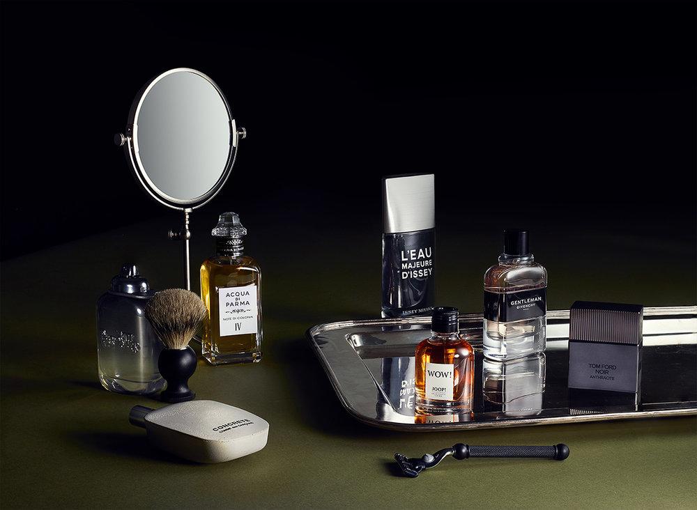 18054_Esquire_fragrances_Tobi_FINAL-web.jpg