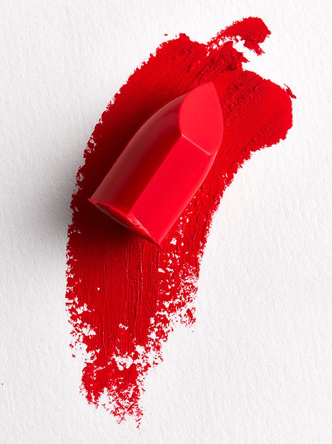 Beauty-seen-2-lipstick-lana-web.jpg