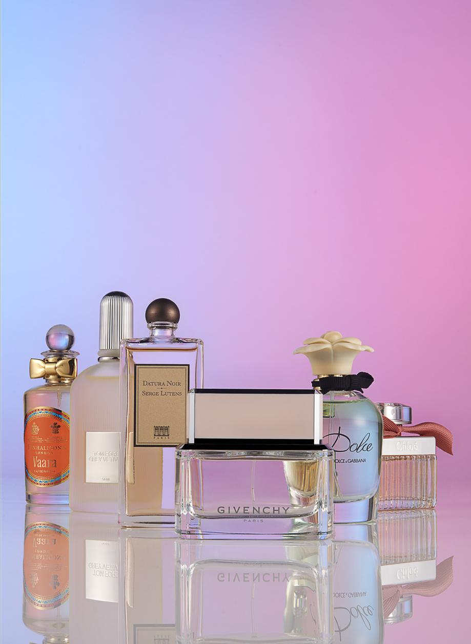 indie-mens and womens perfume.jpg