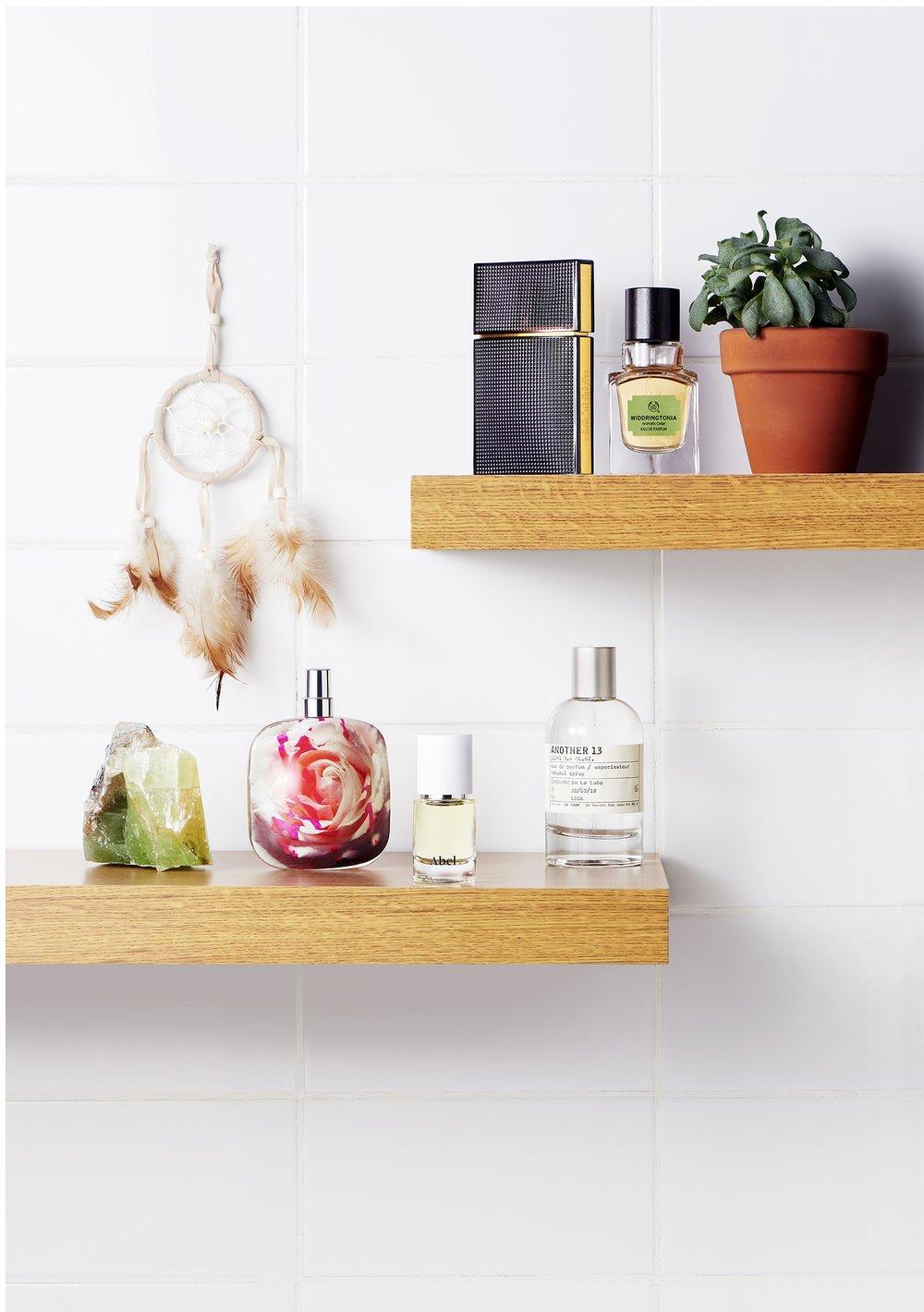 Look-perfumes-tiles insta.jpg
