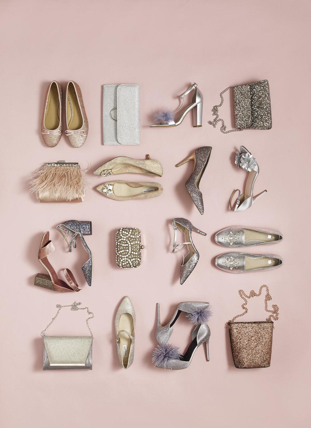18152_lifestyleHUB_overheads_pink main.jpg