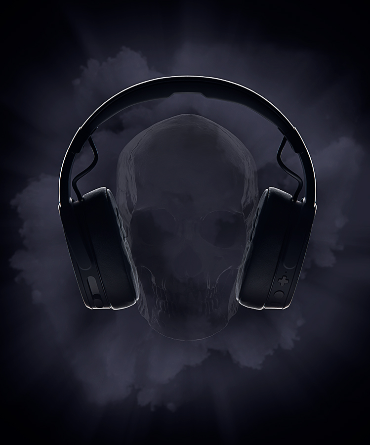 Skull-Candy-hedphones-Shot-3-web.jpg