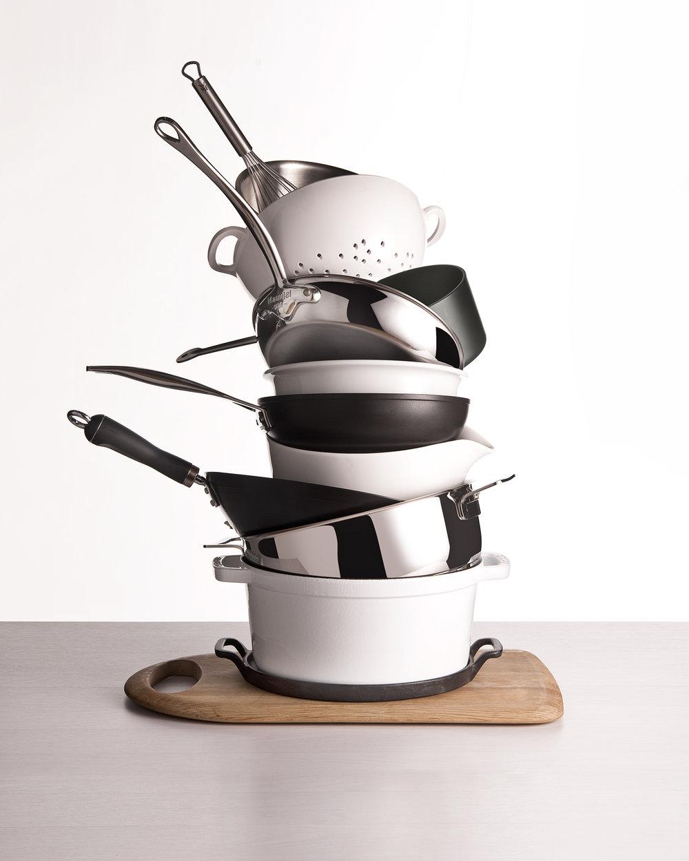 ES-essentials-pots-pans.jpg