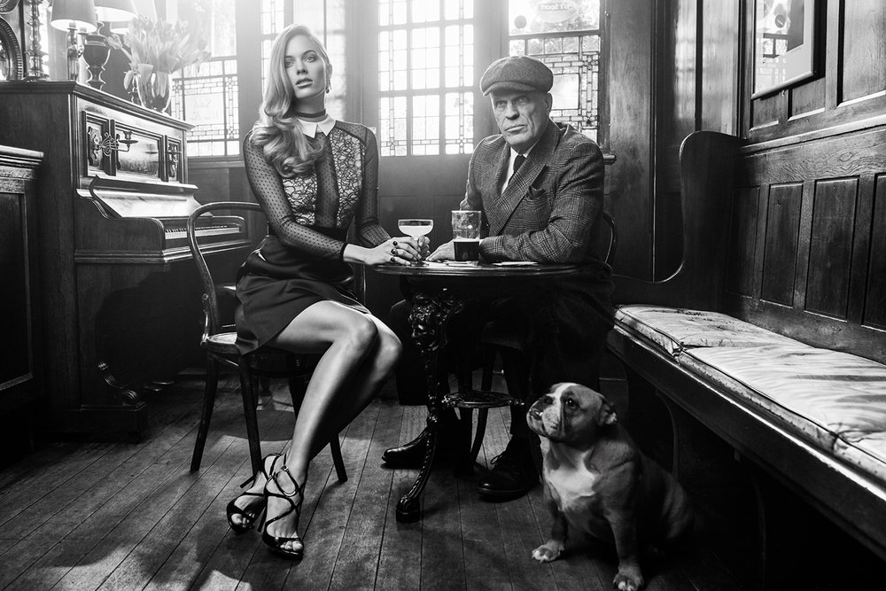 Diego Miranda_Hairstylist_Paul Giggle_12 Natural Wonders_London_Photographer_10 Part of the gang 8bit.jpg