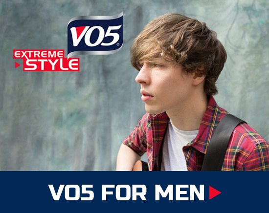 choose-men (2).jpg