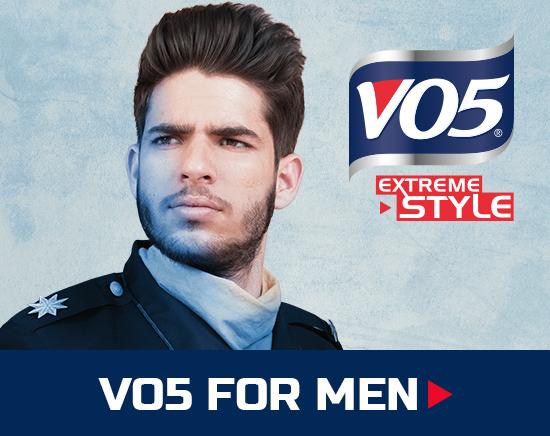 choose-men.jpg