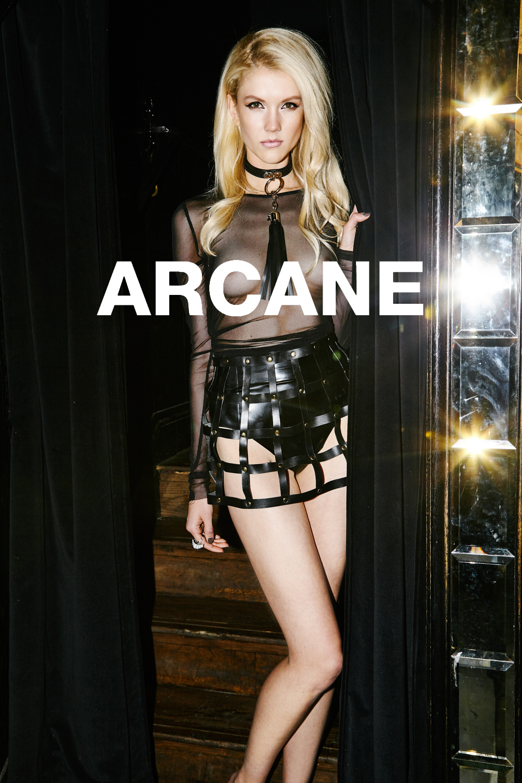 Arcane_Campaign_4511 copy_c.jpg