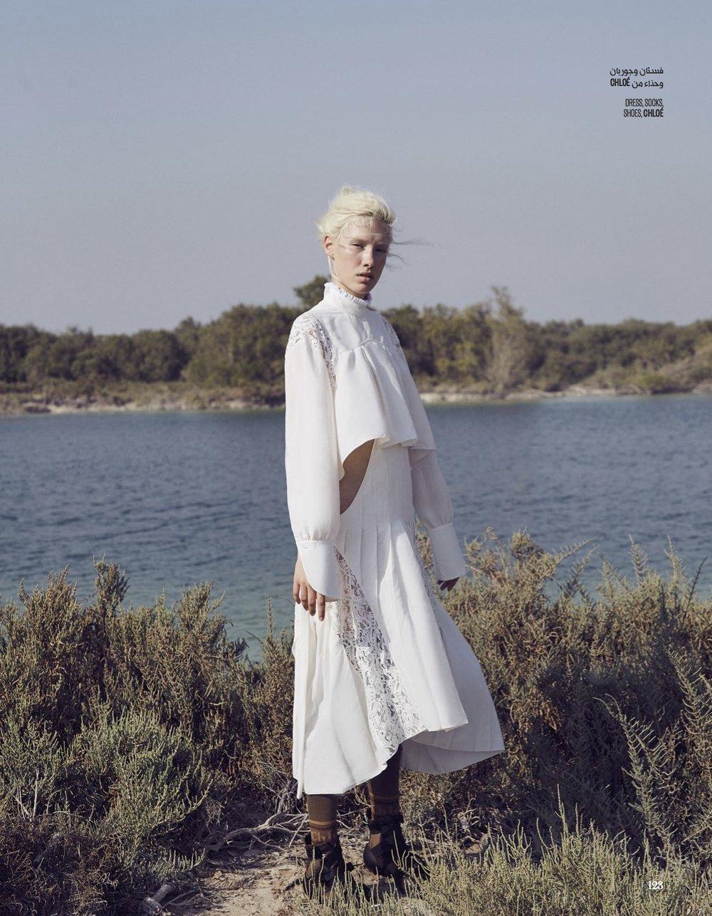 18 Vogue Arabia OCT 18 Binder (dragged).jpg