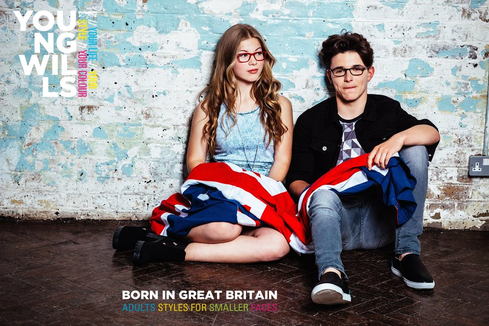 william-morris-glasses-campaign-eyewear-london-kids-colour-children-photography-ruth-rose-2.jpg