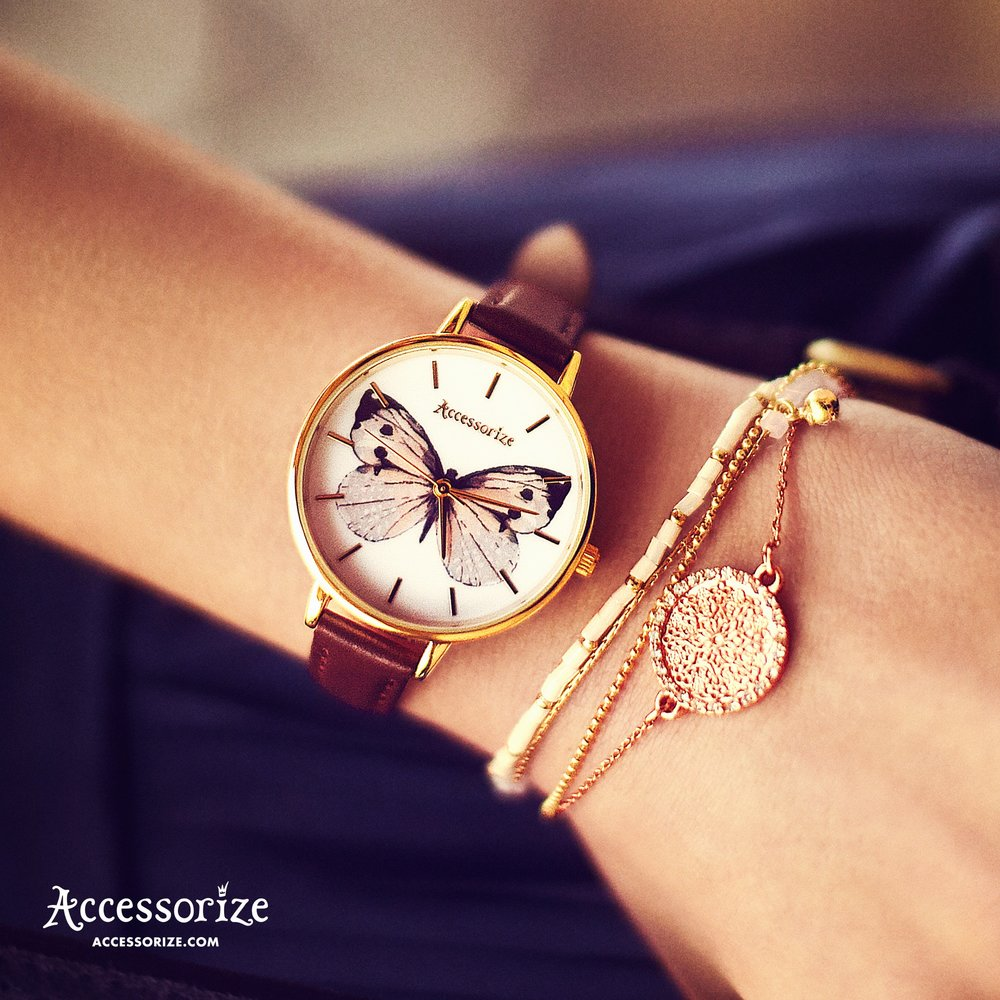accessorize-campaign-shoes-still-life-watches-sunshine-summer-ruth-rose-2.jpg