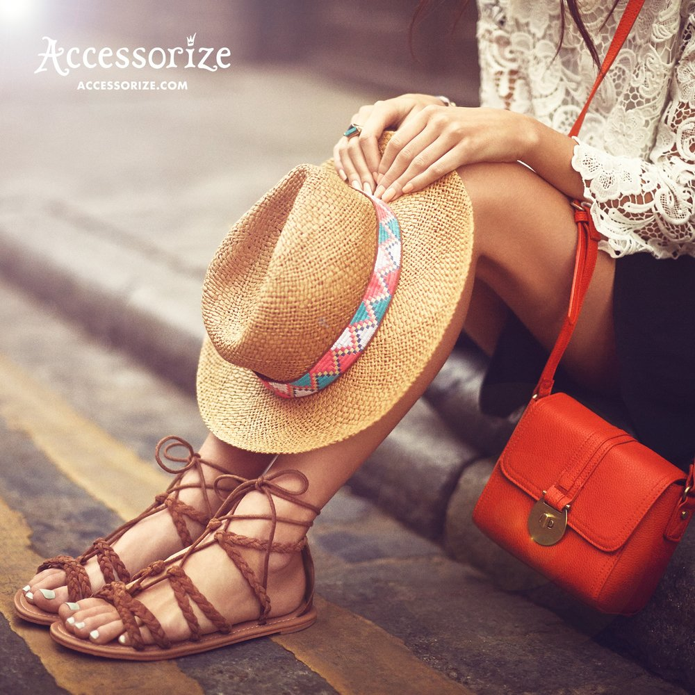 accessorize-campaign-shoes-still-life-watches-sunshine-summer-ruth-rose-3.jpg