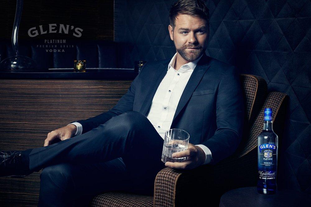 brian-mcfadden-ruth-rose-westlife-photoshoot-glens-vodka-1.jpg