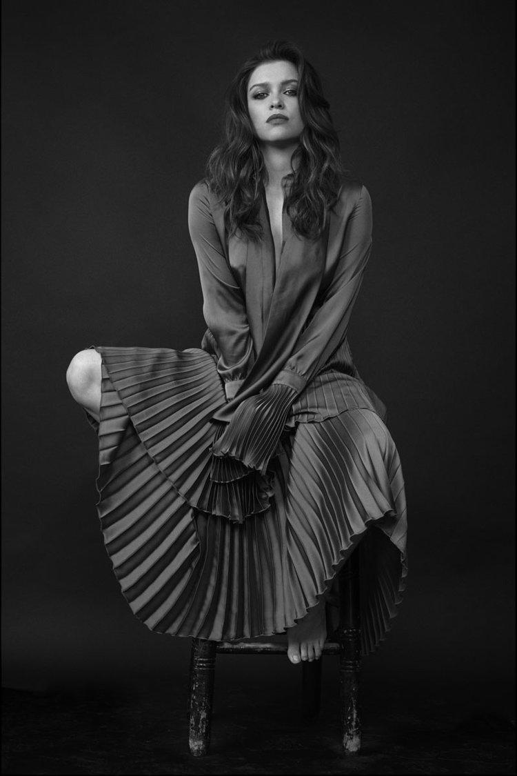 Celebrity Photographer  / Roberto Aguilar