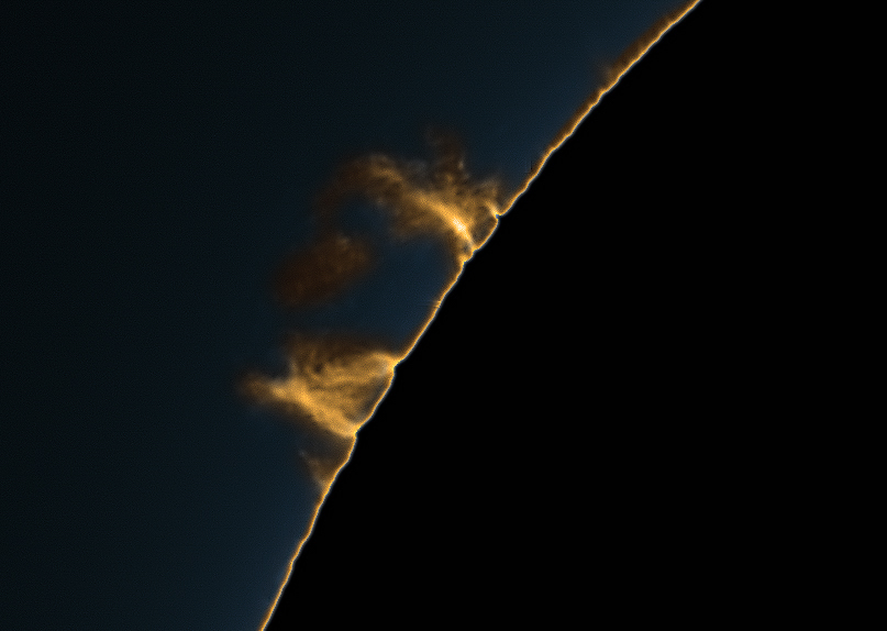 7_25_sol_0017.jpg