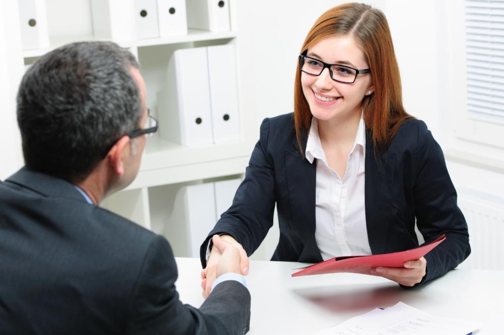 My Alcomy–Public Speaking Skills for Students