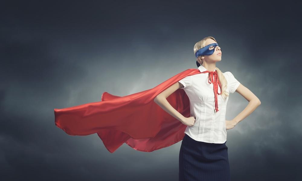 Unlock your Body Language Superpower–My Alcomy
