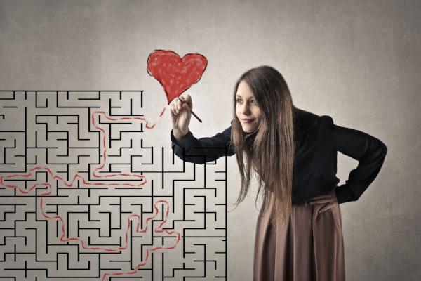 The path to love.jpg