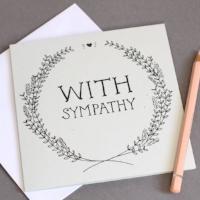 original_with-sympathy-card.jpg