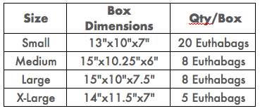 Euthabag_Dimensions_pic.png