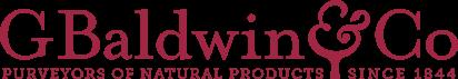 logo-header-mobile.png