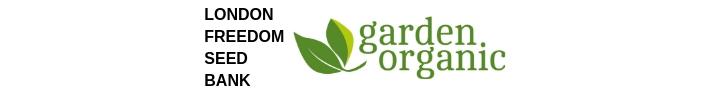 seed day logos (5).jpg