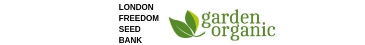 seed day logos (3).jpg