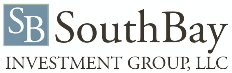 SouthBay Investment Group