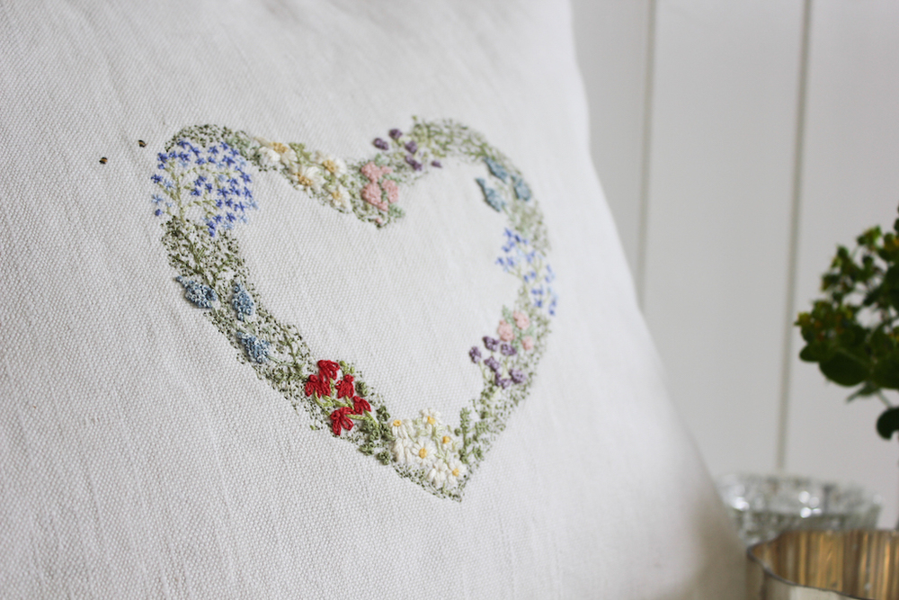 hand embroidery floral wreath.jpg