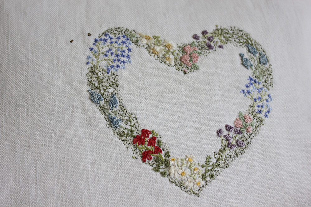hand embroidery.jpg