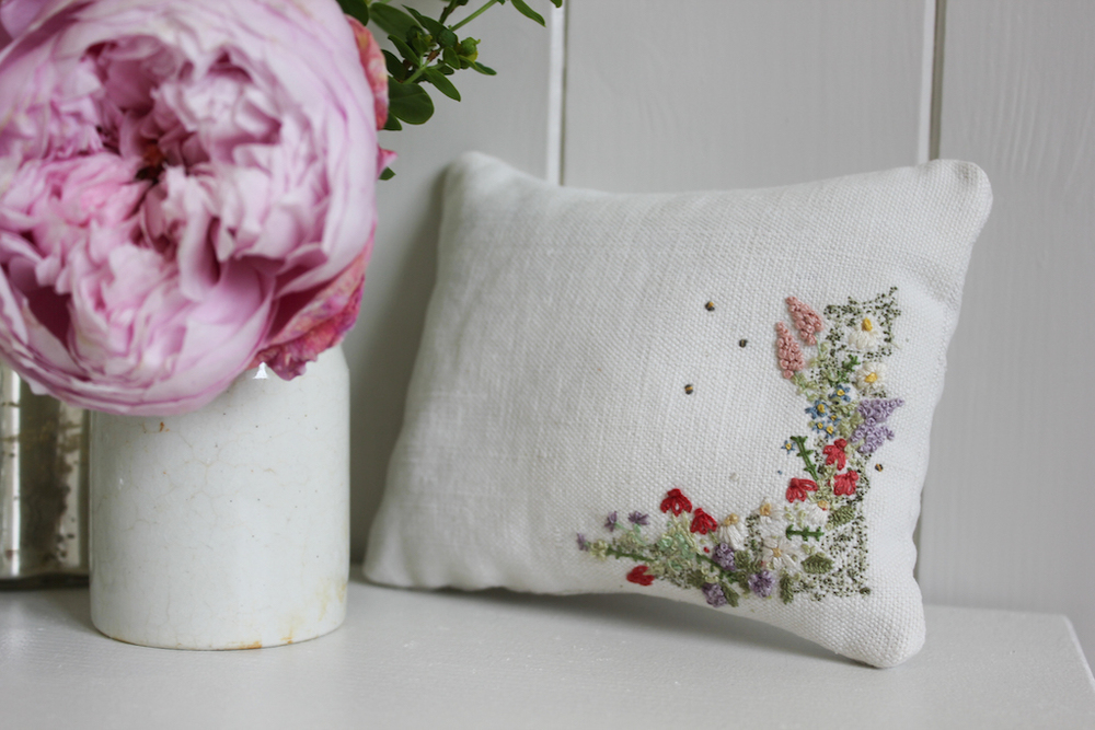 hand embroidery lavender bag.jpg