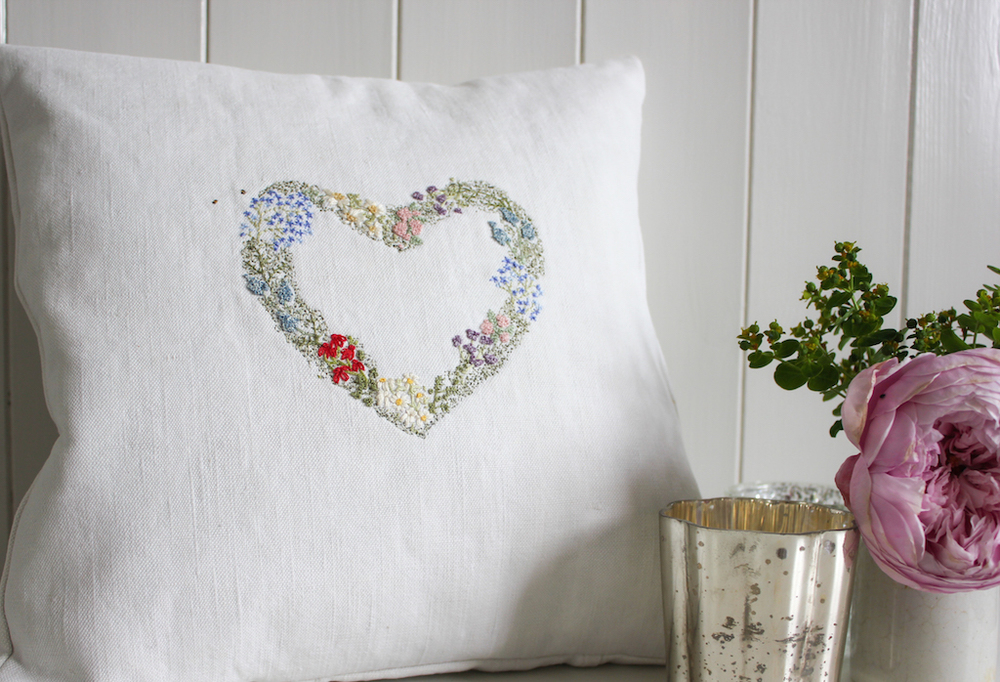 hand embroidered cushion.jpg