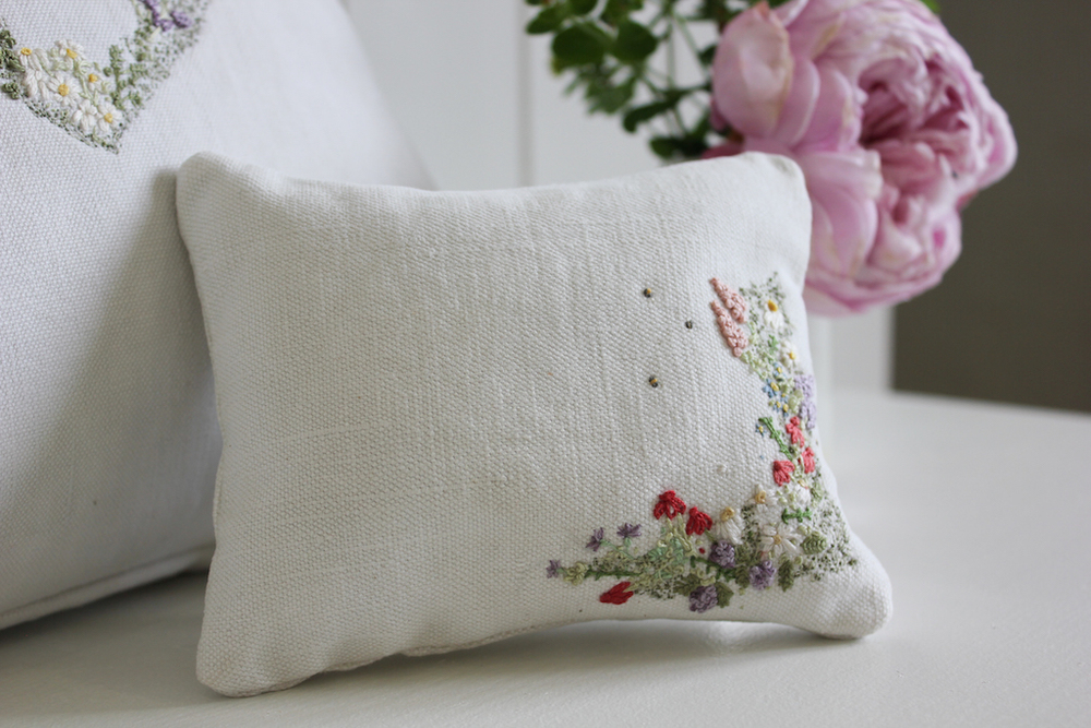 lavender sachet embroidered.jpg